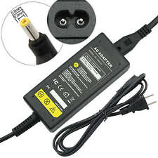 40W AC Adapter Battery Charger for Lenovo ideapad U310 S9 S10-3T S100 S205