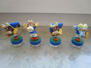 4 varianten   trikot dunkelblau   magic sport