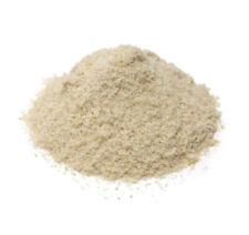 Bee Venom Powder  1g