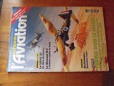 $$$ Revue Fana de l'aviation N°338 Aviateurs fr libresLoire 30Blouson B-3