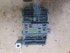 HONDA ACCORD Mk8 2009-2015 2.2 Diesel Fuse Box TLO-E213