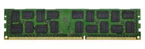 DDR3 10600R 4/8/16GB Server Memory 1333/1600/1866MHz RDIMM ECC Registered RAM