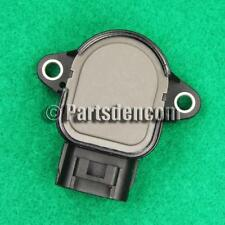 THROTTLE POSITION SWITCH TPS FITS FORD LASER KN KQ ZMD 1.6L 4 CYL 1998-2002