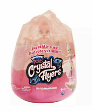 New Hatchimals Pixies Crystal Flyers Pink Magical Flying Pixie Hot Toy 2020