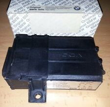 NEW OEM BMW 11651277227 TEMPERATURE-TIME SWITCH