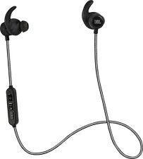 JBL  Mini  Bluetooth Wireless EARPHONES Sports Sweatproof BLACK