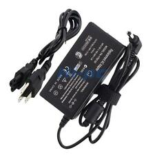 AC Adapter Power for HP OmniBook 6000 xe2 xe3 2100 500 900 XE3 Battery Charger