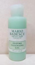 MARIO BADESCU SKINCARE ENZYME CLEANSING GEL 2 OZ NWOB