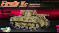 Firefly V C German Army Germany 1945 Tank 1:72 Plastic Model Kit DRAGON MODELS
