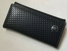 Original Dunhll key holder leather case.