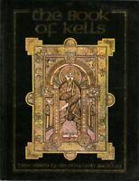 Book of Kells, The,Edward Sullivan