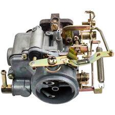 Carburetor nissan Special Offers: Sports Linkup Shop