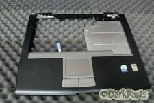Dell Latitude D520 Laptop Palmrest Touchpad Cover PF491 0PF491