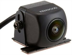 Kenwood Multi View Rear camera water dust proof Backup CMOS-320 JAPAN import
