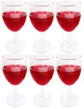 Humboldt Costa Set De 12 Copas De Vino Blanco Rojo copas de vino de tallos Copa De Vino