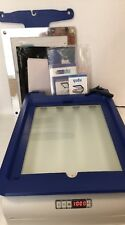 Yudu Screen Printing Machine Lot