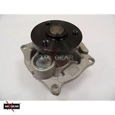 Wasserpumpe Wapu FORD MGC-5208 47-0066