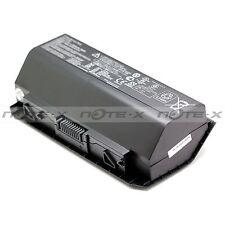 Batterie Compatible Pour Asus G750JM Series 15V 5900mAh