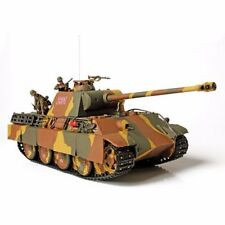 Forces Of Valor 80082 German Panther Ausf. G