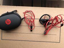 Beats Headphones (Bundle Monster/Sony)