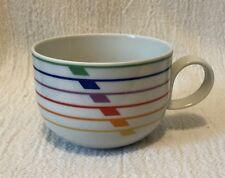 One Block Harmony Sextet Jack Prince Cup Mug Portugal