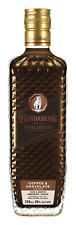Bundaberg Rum Royal Liqueur Coffee And Chocolate 700ml