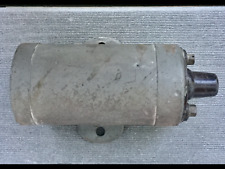 Bosch Ignition Coil , Model T Ford ; etc