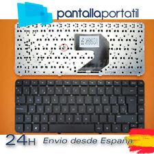Teclado HP G6-1228tu G6-1102tu G6-1209tu G6-1221tu