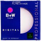B+W 49mm UV Haze MRC 010M Filter 70201, London