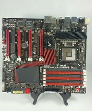 ASUS ROG Rampage III Extreme X58 ICH10R Motherboard