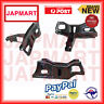 TOYOTA COROLLA AE92/AE95 BAR BRACKET LEFT HAND SIDE L73-KAB-OCYT