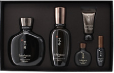 Korea cosmetic Sulwhasoo Man Bonyun 2pcs Special Set Anti Aging Wrinkle