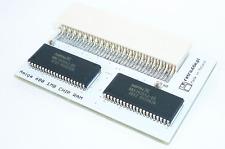 Amiga 600 +1MB CHIP RAM new brand