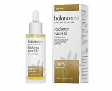 Balance Me Radiance Face Oil 30 ml......brand new & boxed