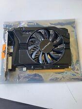 AMD R7 250 graphic card