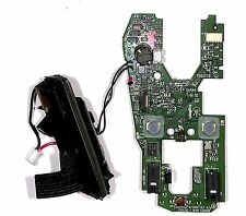 SPARE PART FOR Logitech Performance MX - MAINBOARD MOTHERBOARD PN 210-000579