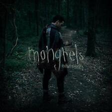 Michael Malarkey - Mongrels (NEW CD)