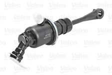 Valeo Clutch Master Cylinder 804815 - BRAND NEW - GENUINE - 5 YEAR WARRANTY