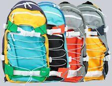 Forvert Rucksack/Backpack Ice Louis, Farben: multicolored(MC1), MC 5, MC 6, MC 7