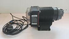 Jesco Dosierpumpe Typ: DE 07 / 230V,50Hz,30W,IP65  guter Zustand