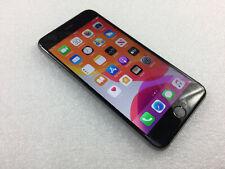 Apple iPhone 6s Plus - 128GB - Space Grey (Unlocked) A1687 Ref: W316
