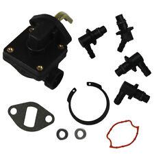 For Kohler K-Series K241 K301 K321 K341 10 12 14 16 HP Engines Fuel Pump New