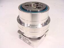 GAM Gear FP Precision 16:1 Inline Planetary Gearbox / Gearhead / Servo Reducer!