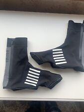 rapha overshoes