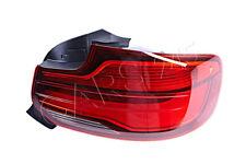 Genuine BMW 2er LCI F22 F87 M2 Coupe USA-spec Right Taillight O/S 63217420997