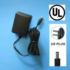 AC Adapter for Troy Bilt 12AGA2A6711 TB280 ES Lawn Mower Power Charger