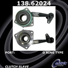Clutch Slave Cylinder-Premium Preferred Centric 138.62024
