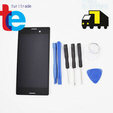 Sony Xperia Z3 D6603 D6643 D6653 LCD Screen Display+Digitizer Touch