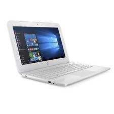 "HP Stream 11.6"" Celeron Laptop"
