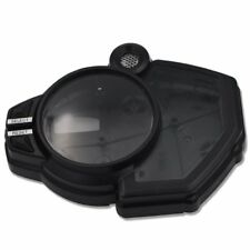 Motorcycle Odometer Instrument shell Case Cover For Yamaha YZF-R1 2009-2014